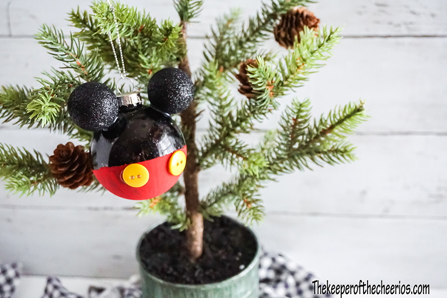 Mickey-ornament-11