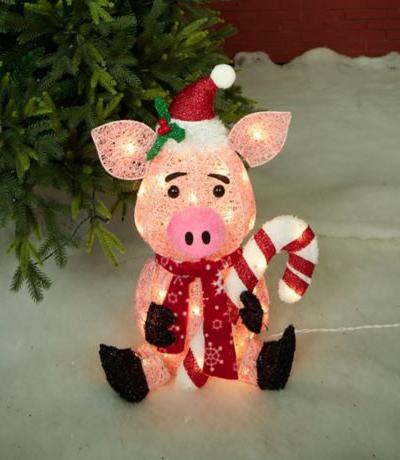 christmas-farm-animals-2