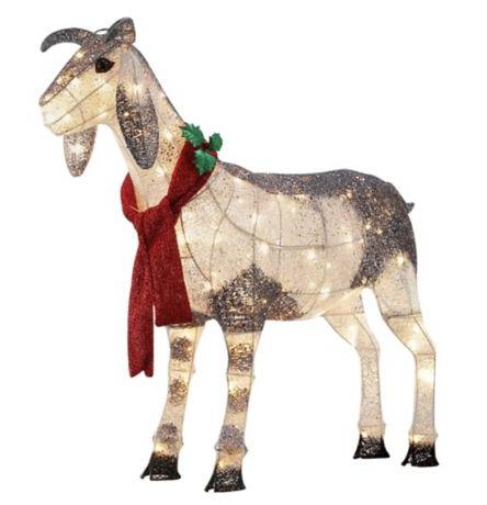 christmas-farm-animals-3