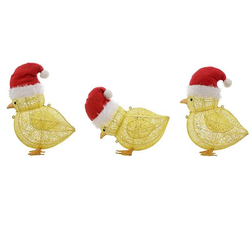 christmas-farm-animals-6