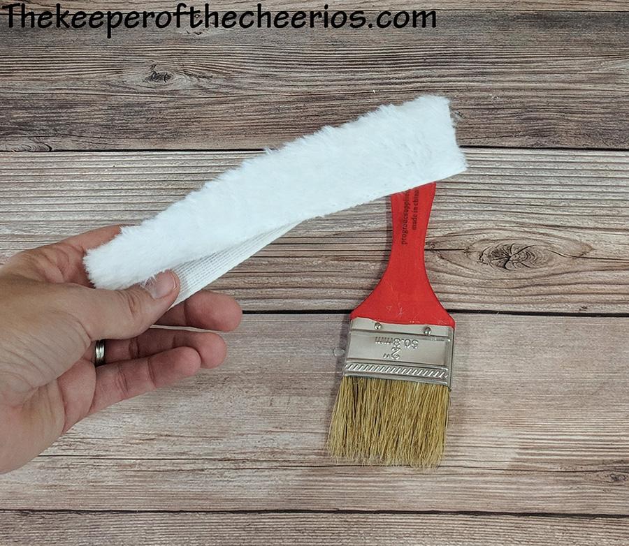 santa-paint-brush-2