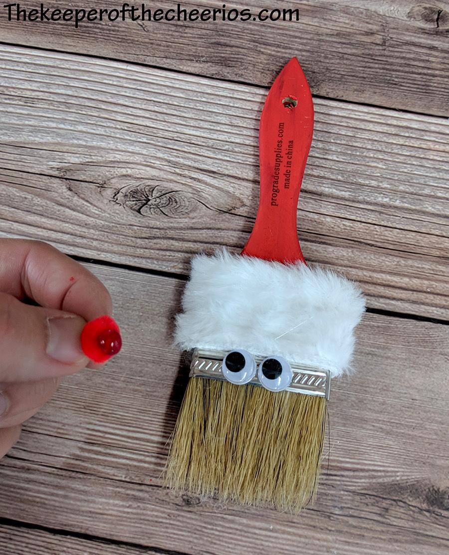 santa-paint-brush-4