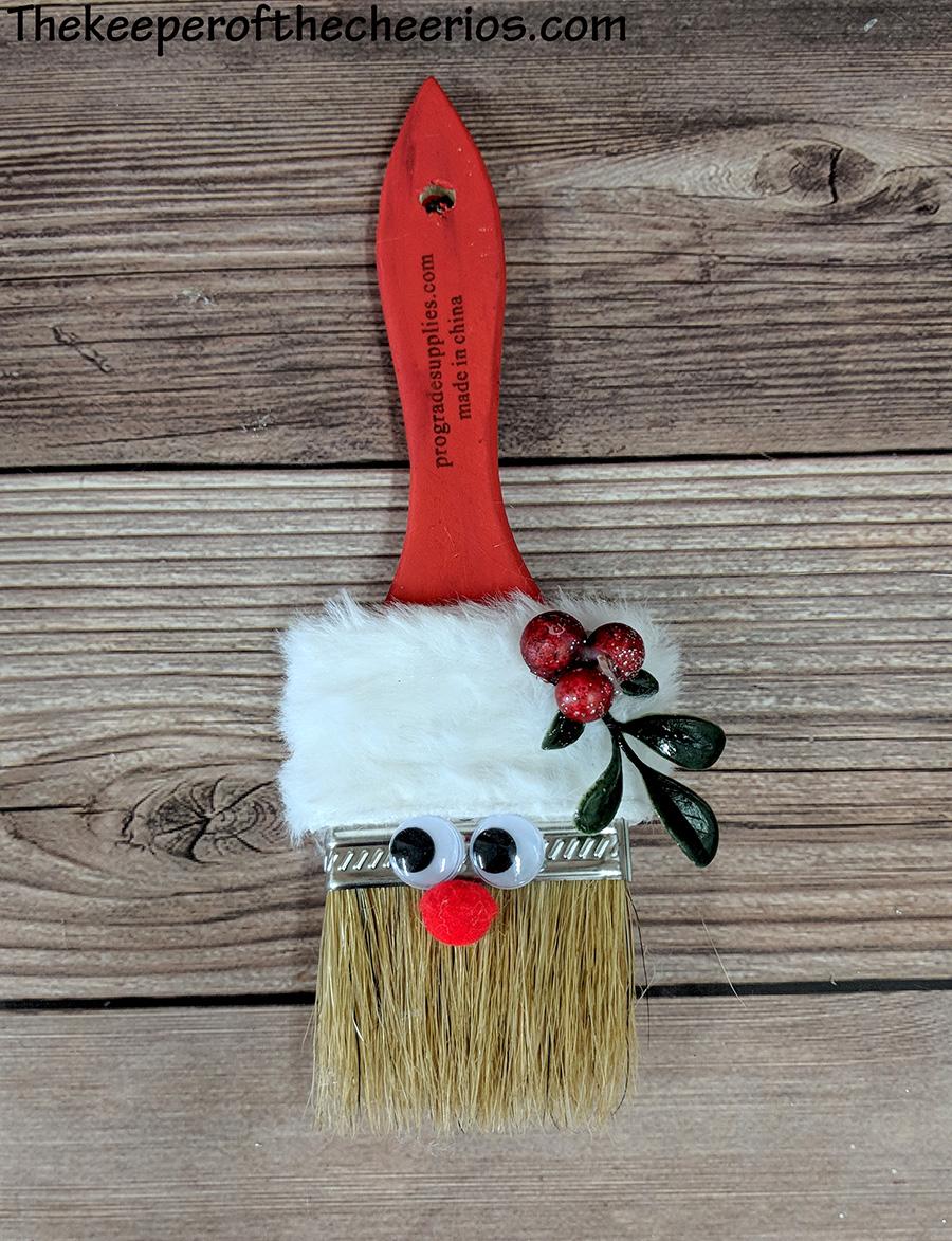 santa-paint-brush-5