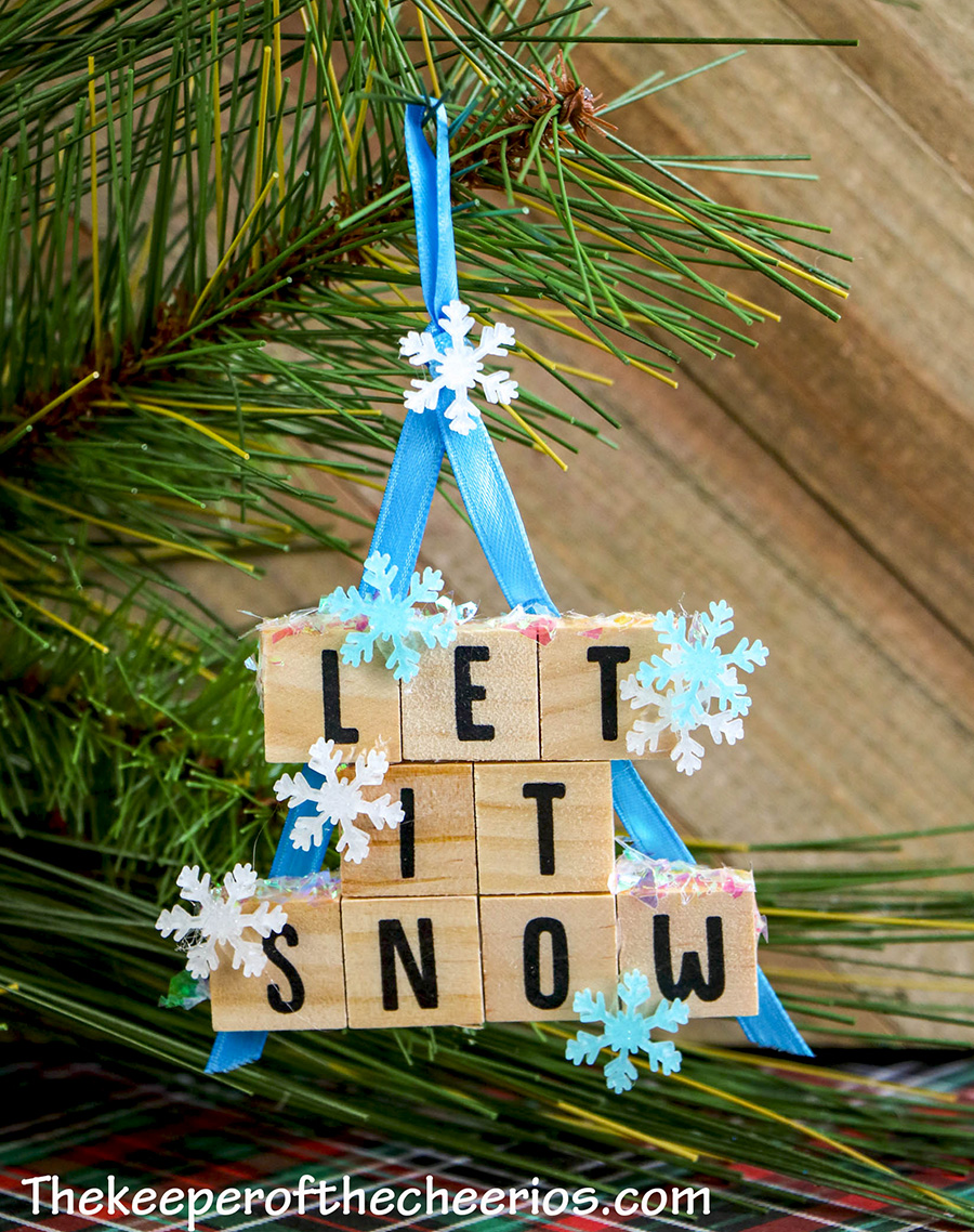 scrabble-ornaments-4