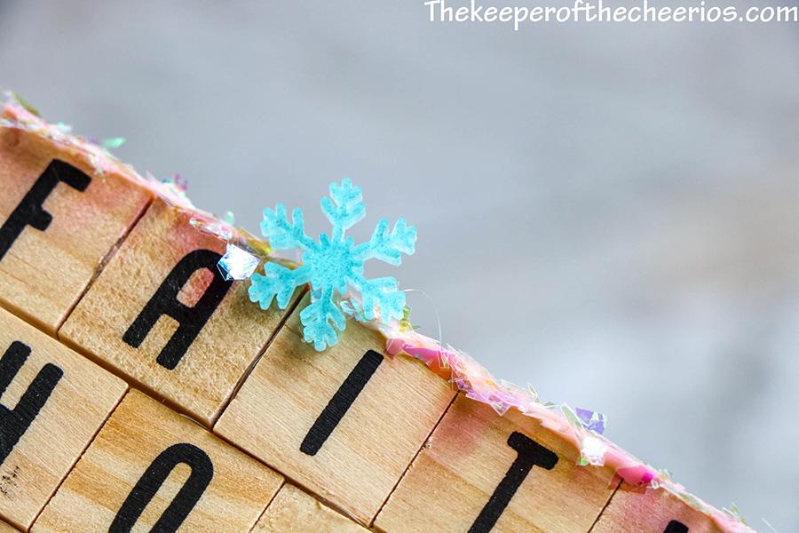 scrabble-ornaments-7