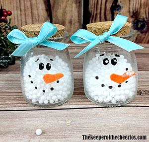 snowman-shaker-jars-smm