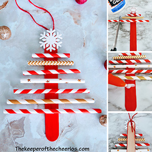 straw-christmas-tree-smm