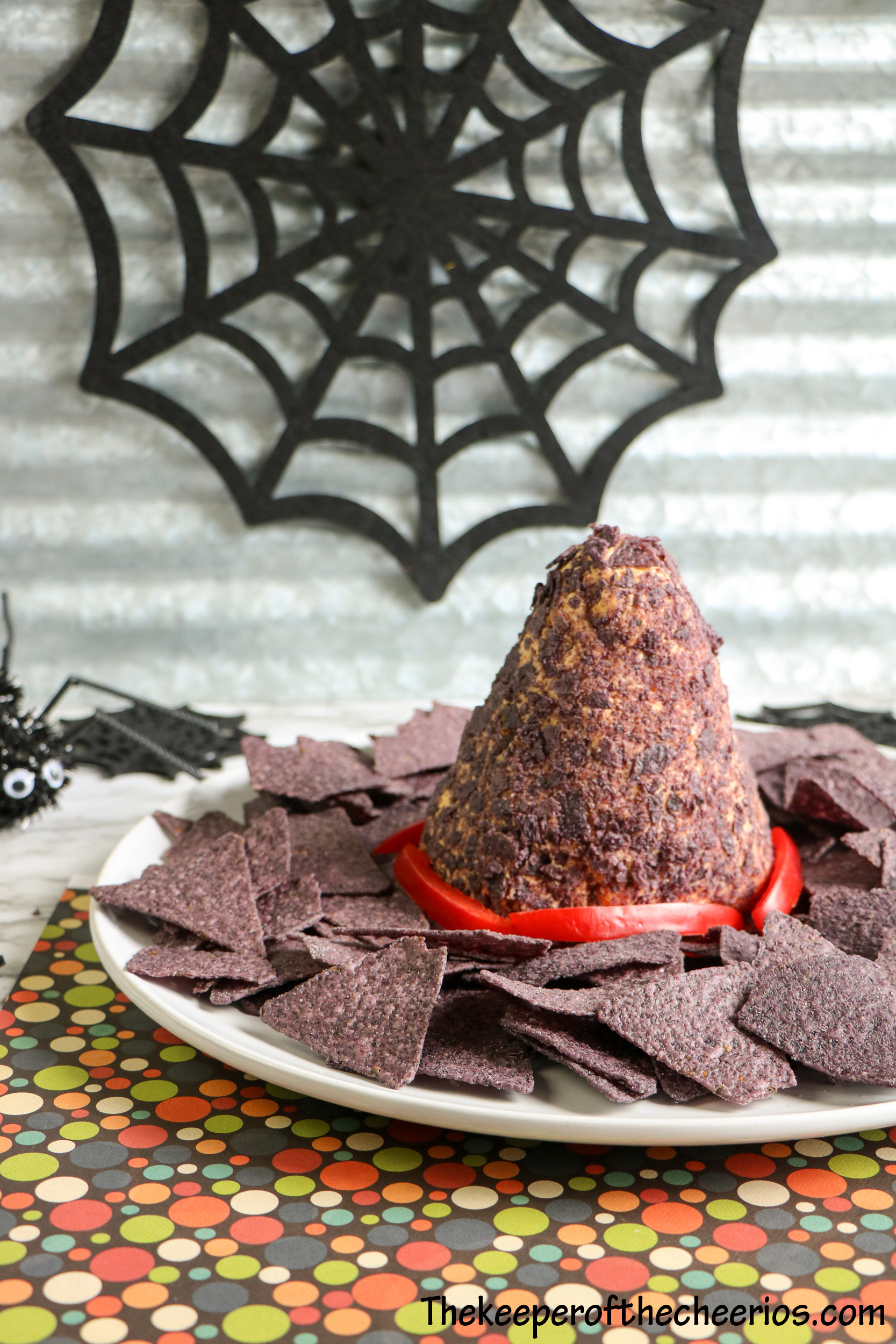 witch-hat-cheeseball-7