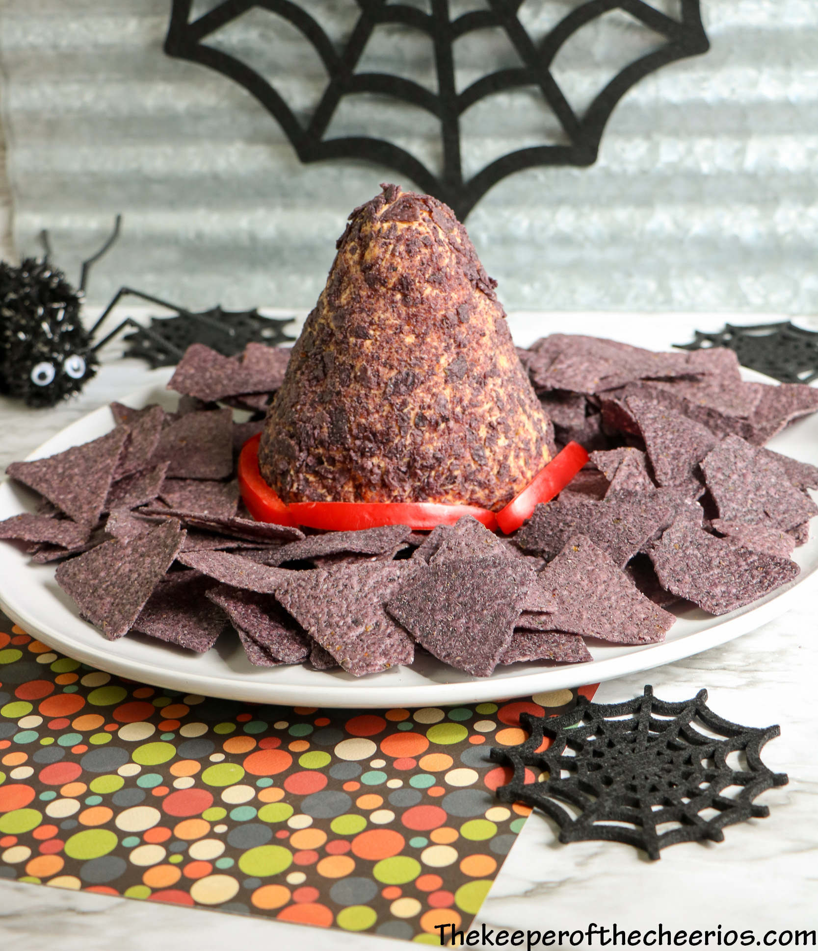 witch-hat-cheeseball-fbb