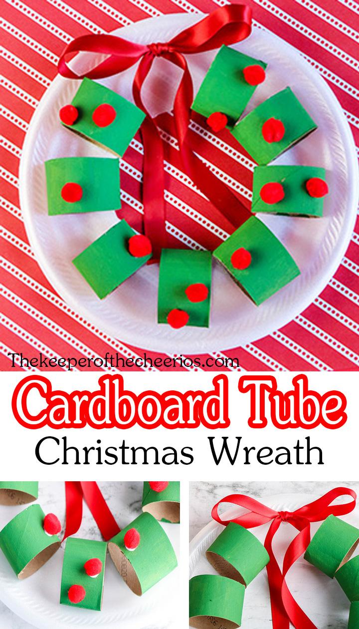 Cardboard-Tube-Wreath-pnn-1