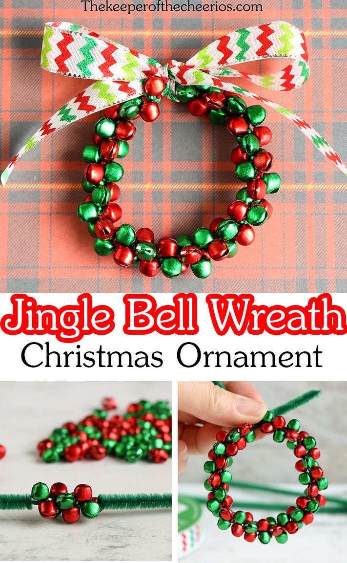 Jingle-Bell-Ornament-wreath-pnn