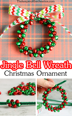 Jingle-Bell-Ornament-wreath-smm