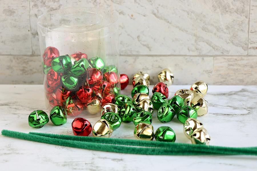 Jingle-Bells-Ball-Ornaments-1