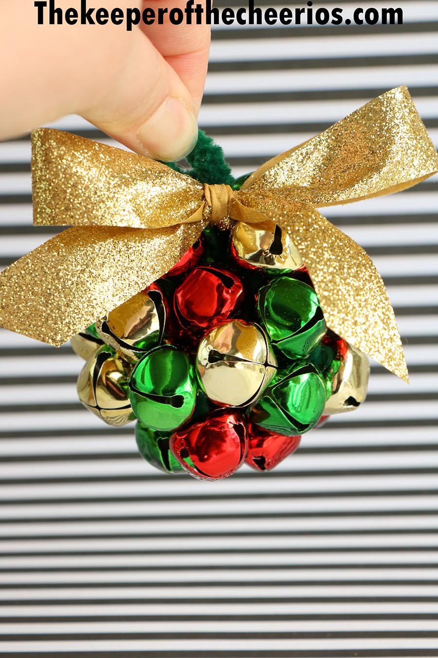 Jingle-Bells-Ball-Ornaments-12