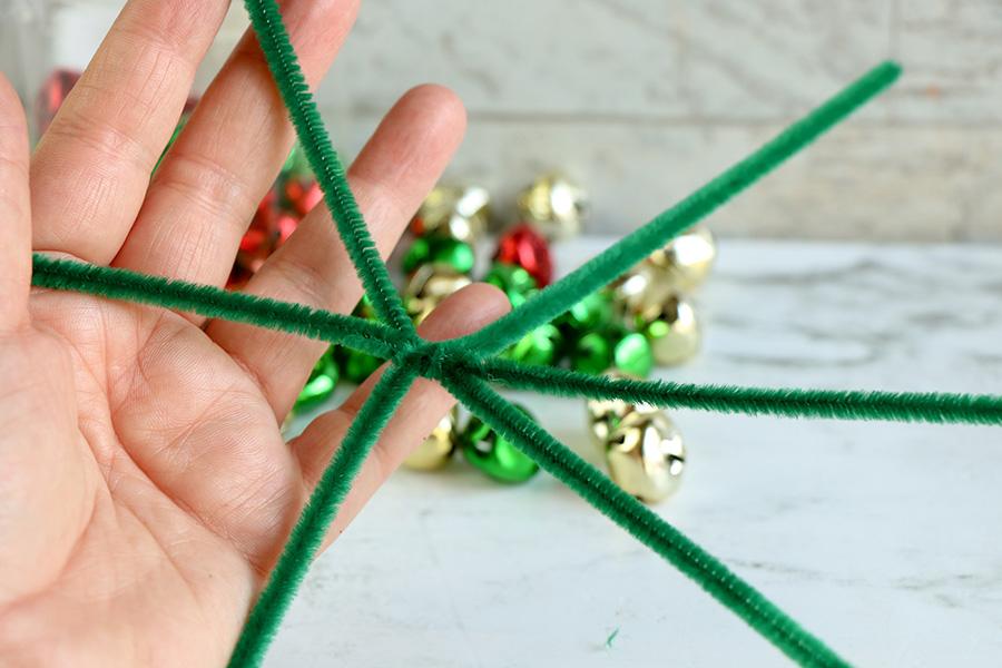 Jingle-Bells-Ball-Ornaments-2
