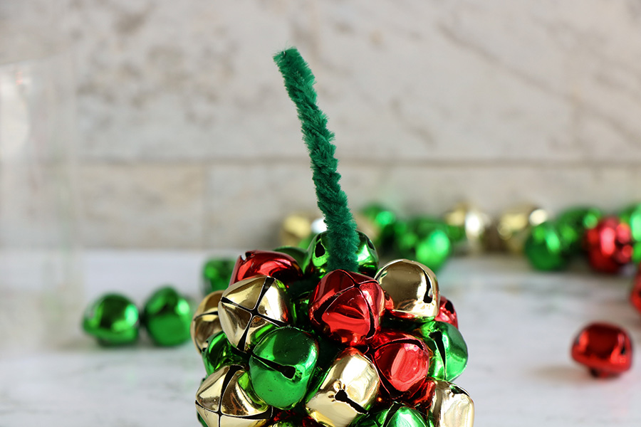Jingle-Bells-Ball-Ornaments-6