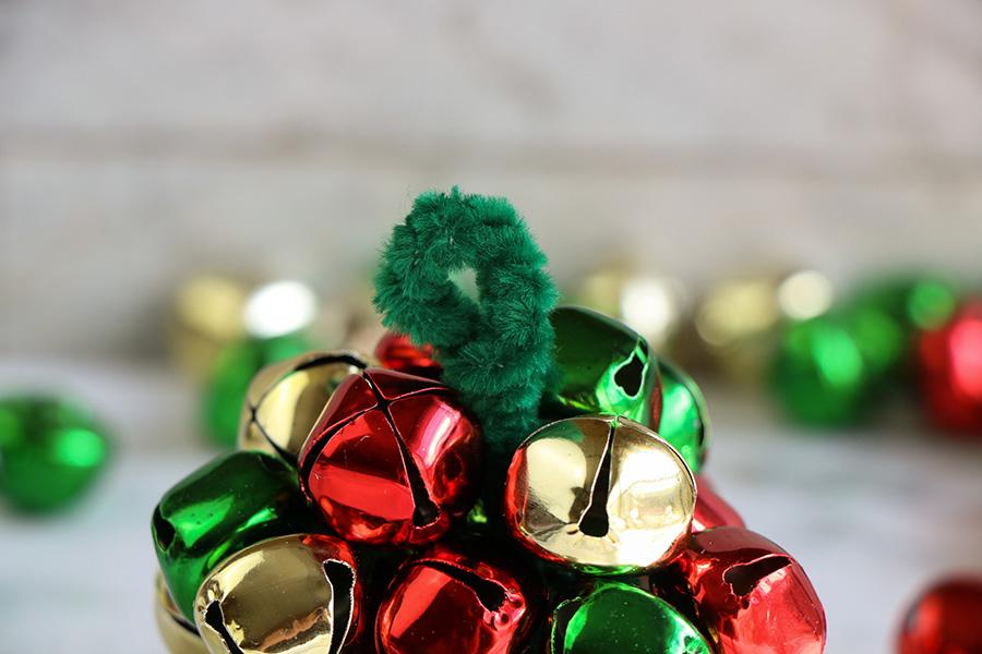 Jingle-Bells-Ball-Ornaments-7