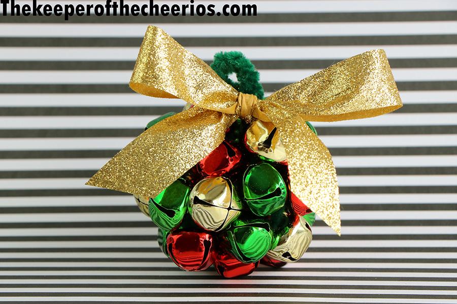 Jingle-Bells-Ball-Ornaments-9