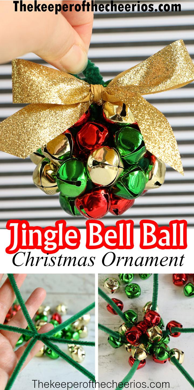 Jingle-Bells-Ball-Ornaments-pnn