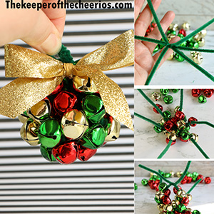Jingle-Bells-Ball-Ornaments-smmm