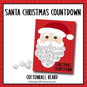 Santa-Countdown-smm