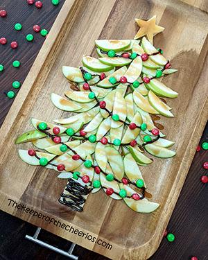 caramel-apple-nachos-smm