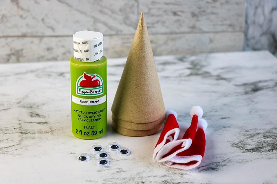 grinch-cones-1