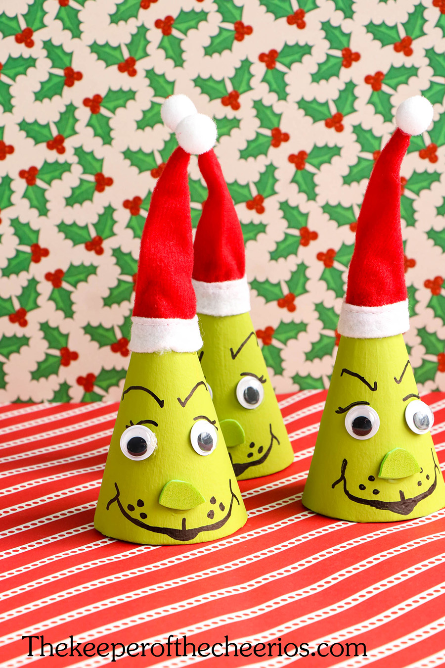 grinch-cones-10