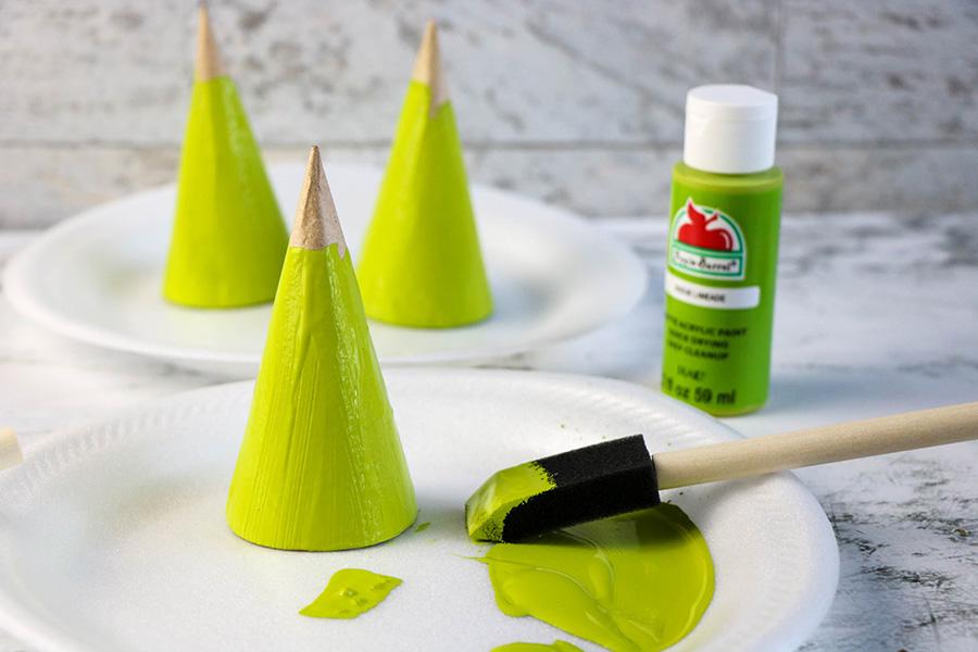 grinch-cones-2