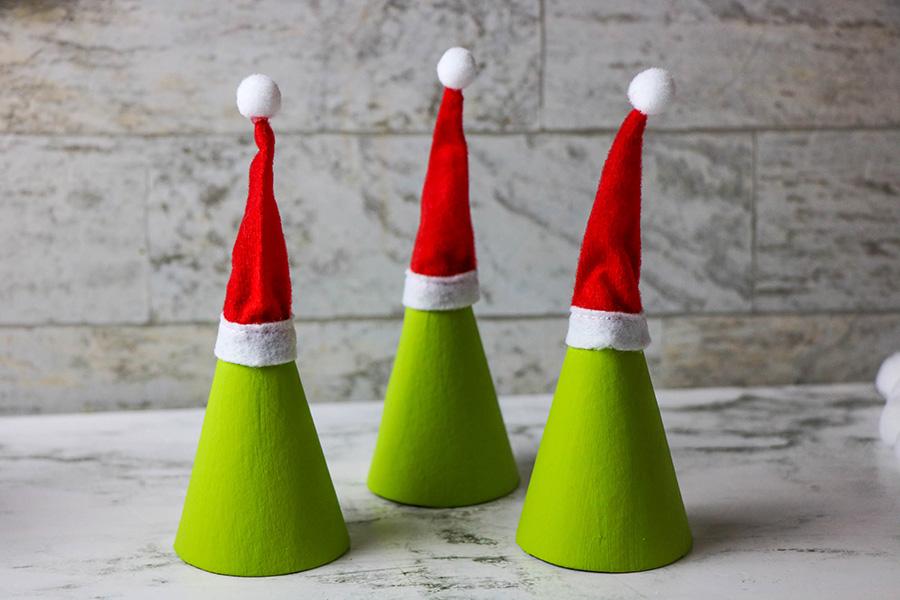 grinch-cones-3