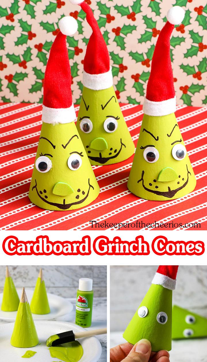 grinch-cones-pnn