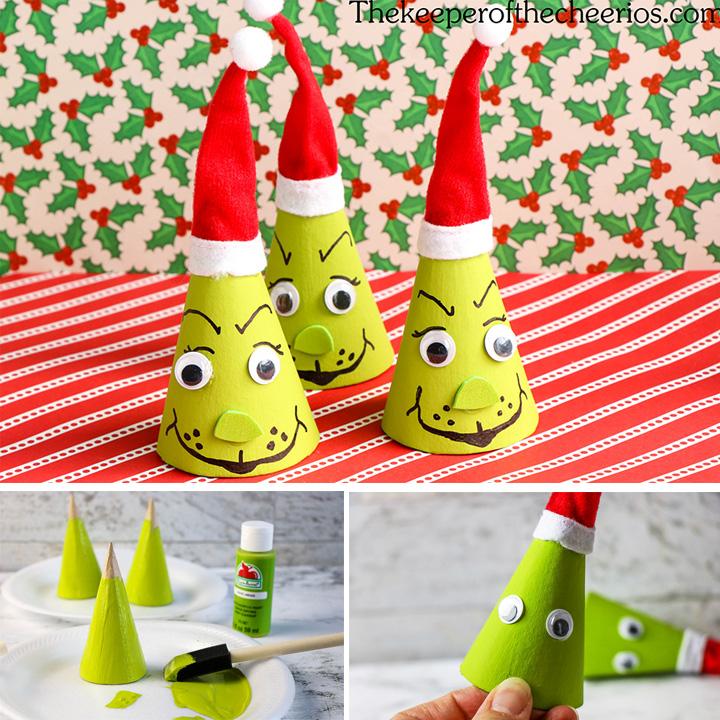 grinch-cones-sq