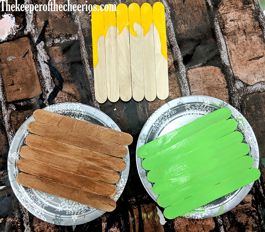 grinch-craft-sticks-3