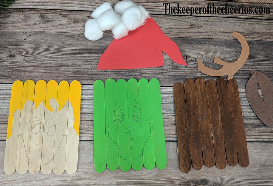 grinch-craft-sticks-4
