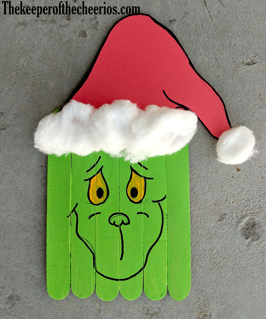 grinch-craft-sticks-6