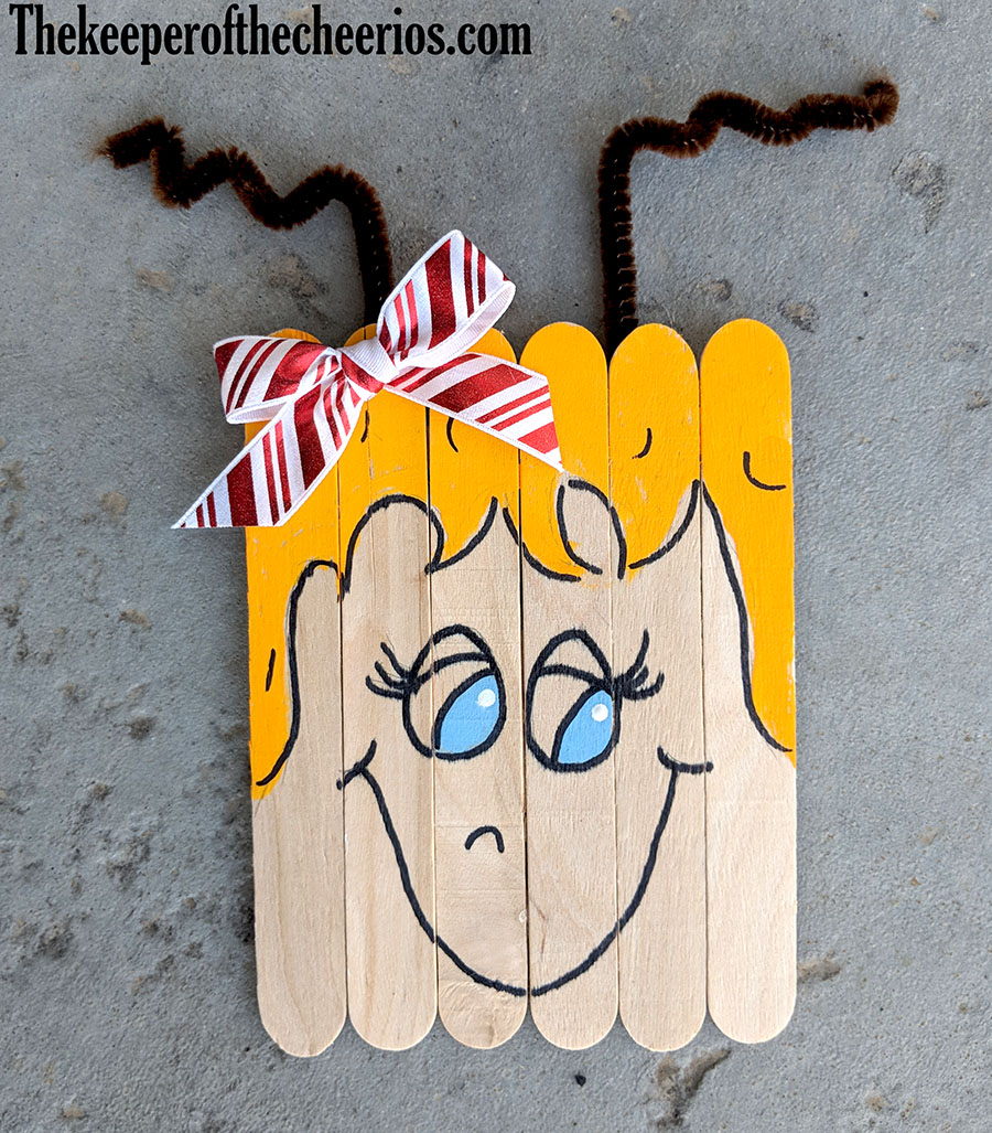grinch-craft-sticks-7