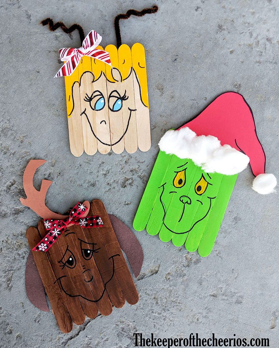 grinch-craft-sticks-9