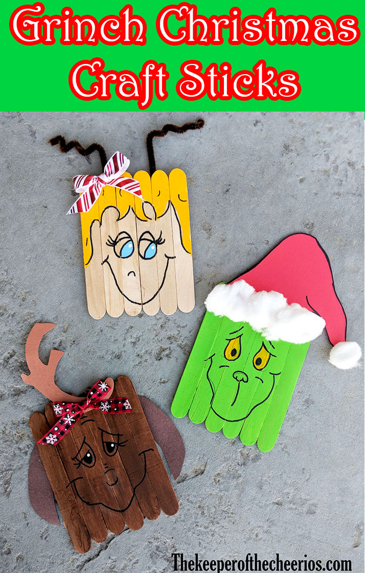grinch-craft-sticks-pmm