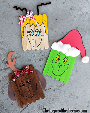 grinch-craft-sticks-smm