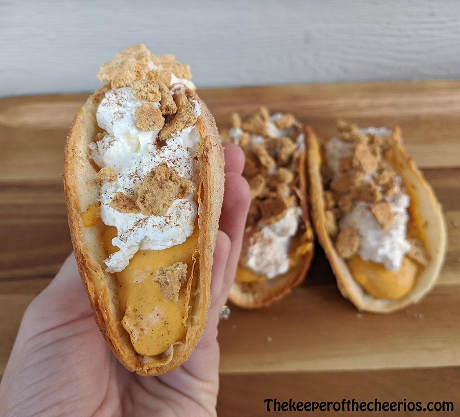 pumpkin-pie-tacos-13
