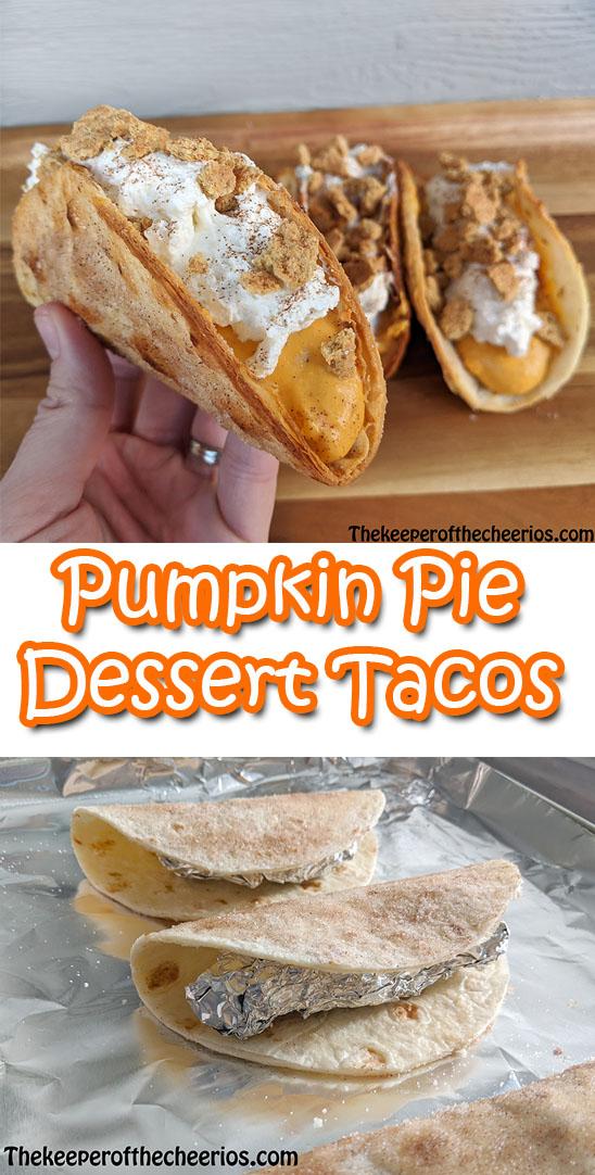 pumpkin-pie-tacos-pnn