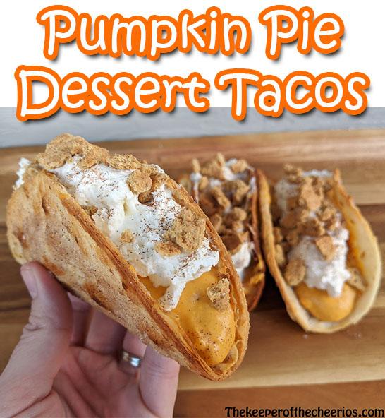 pumpkin-pie-tacos-sqq