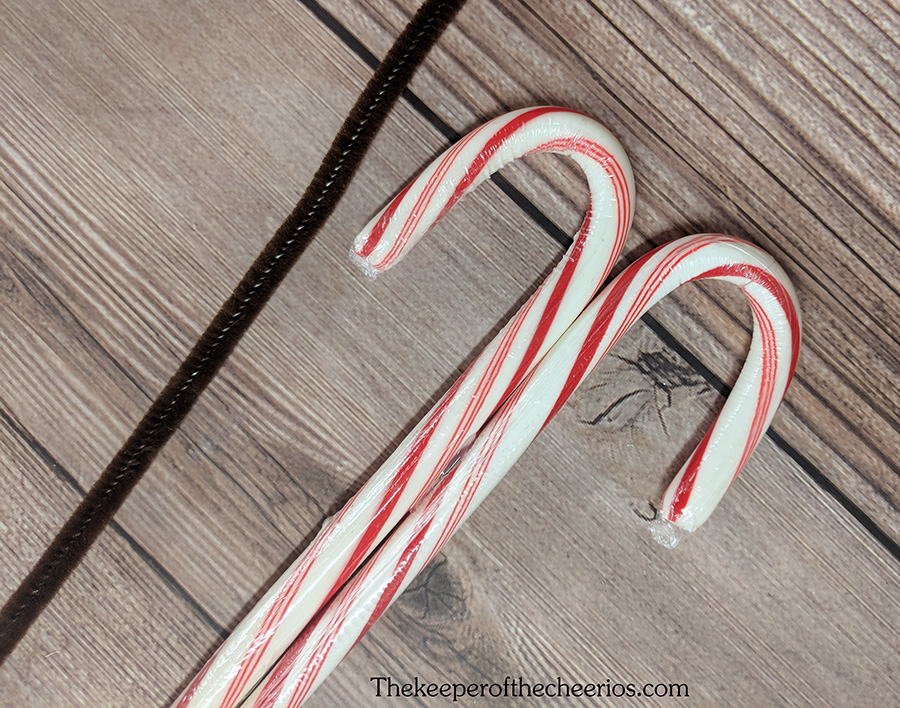 rudolph-candy-cane-1