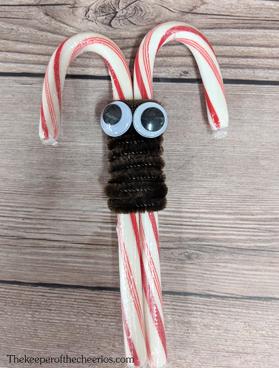 rudolph-candy-cane-3