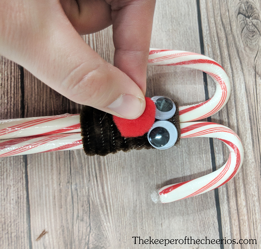 rudolph-candy-cane-5