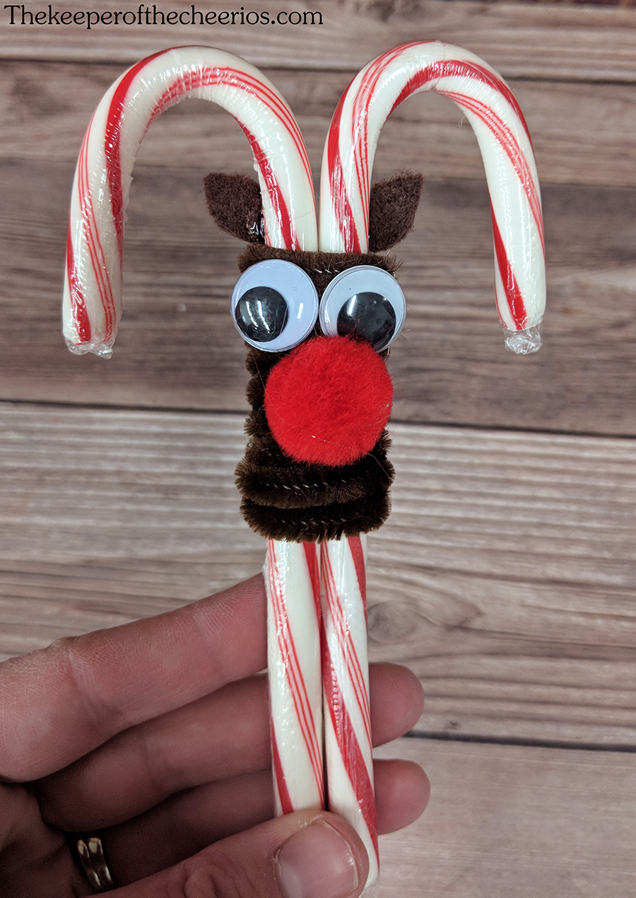 rudolph-candy-cane-6