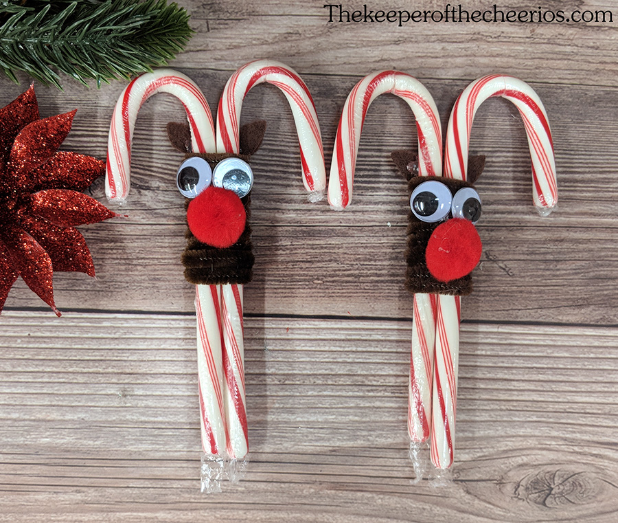 rudolph-candy-cane-7