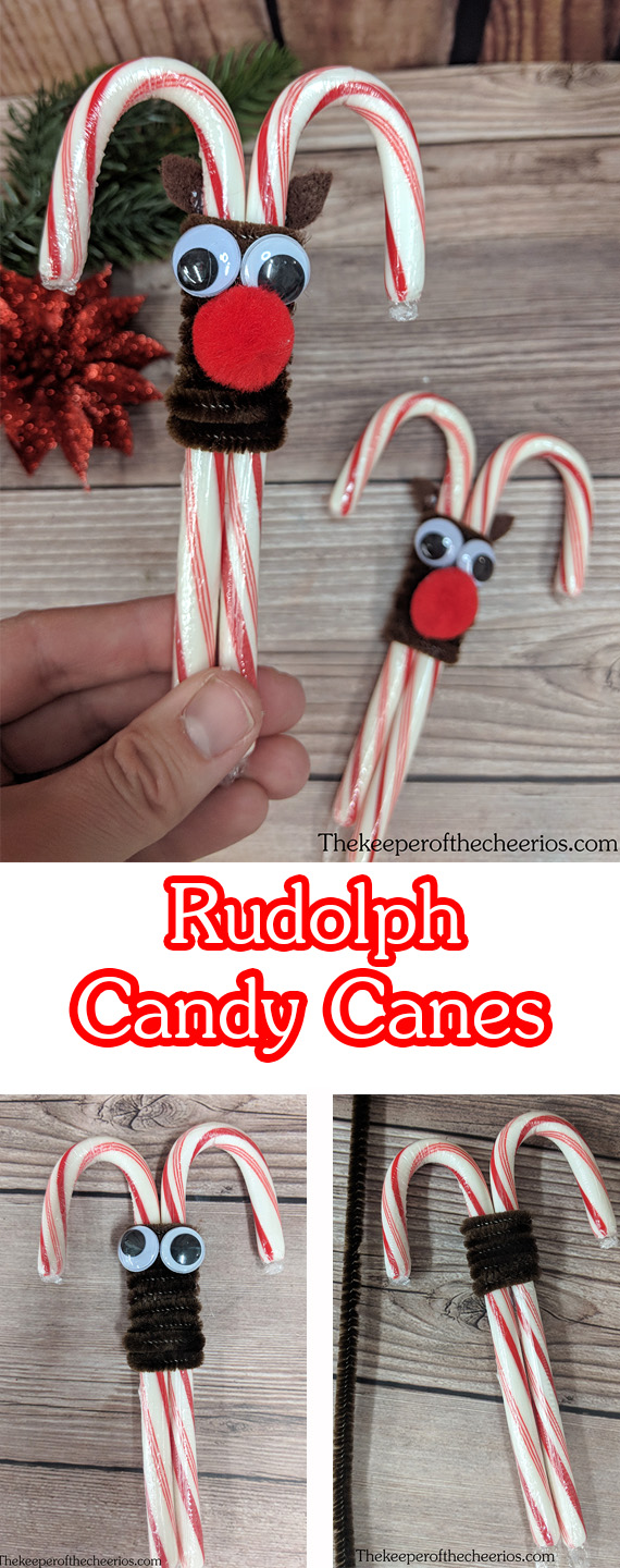 rudolph-candy-cane-pn