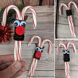 rudolph-candy-cane-smm