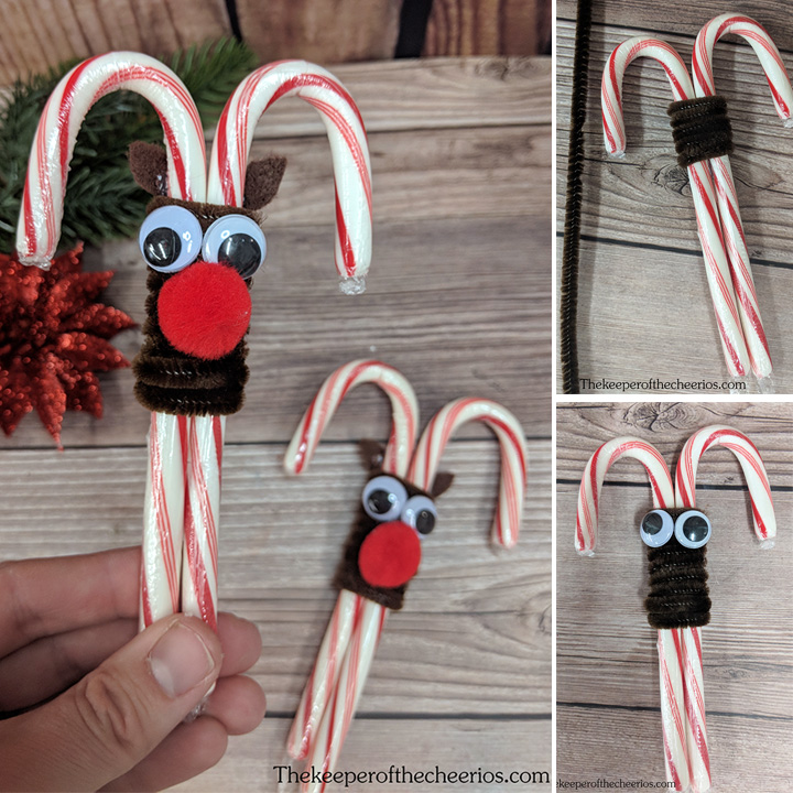 rudolph-candy-cane-sq